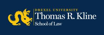 Drexel University School of Law